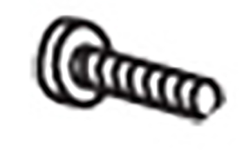 SCREW/TORX (CT)