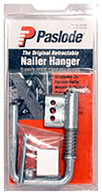 RAFTER HANGER(F350S/PMP &