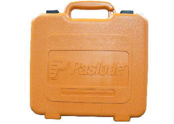 CARRY CASE (T250A-F16)