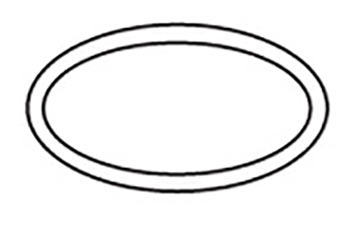 SEAL RING (IM250A/F16)