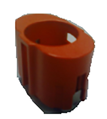 STICK ADAPTOR PP-163-3
