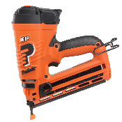 Buy Factory Refurbished Tools From Paslode Online At Itw