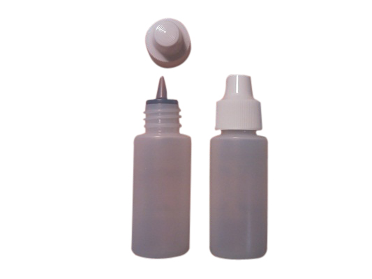 30ml Drip Bottle