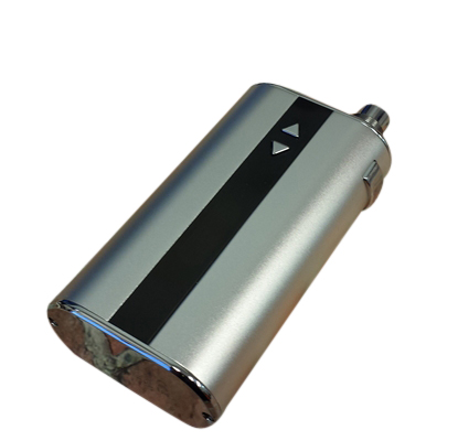 50W e-Leaf iStick Full Kit