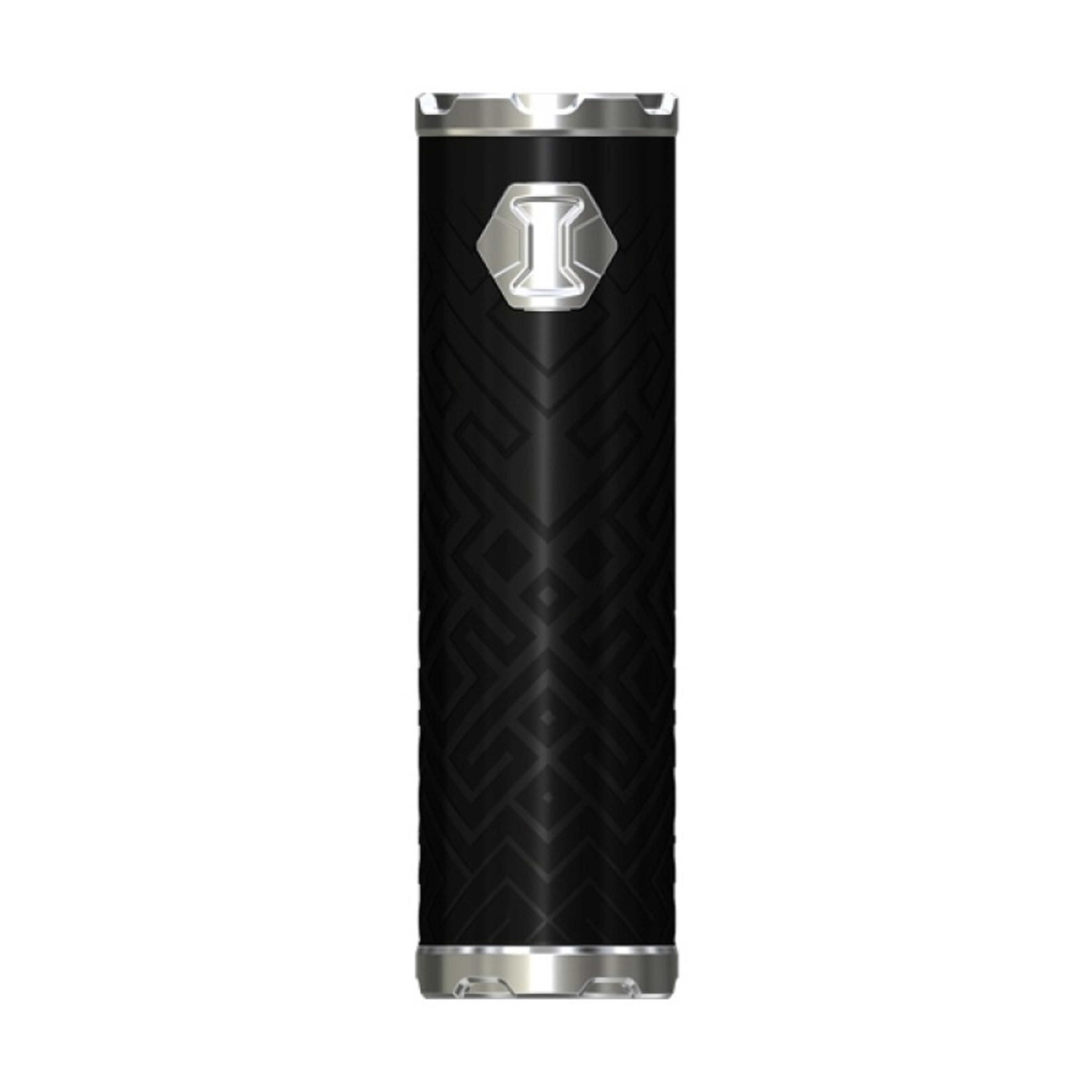 Eleaf IJust 3 3000mah Battery MAIN