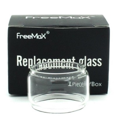 Freemax Mesh Pro Replacement Glass_MAIN