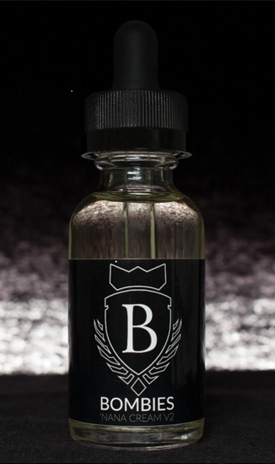 After Dark E-Liquid_THUMBNAIL