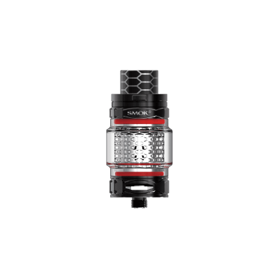 TFV12 Prince Cobra Tank Kit MAIN