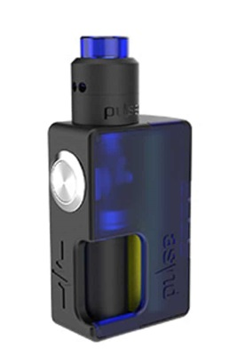Pulse BF Squonk Mod Kit