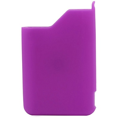 Silicone Cover for Suorin Air