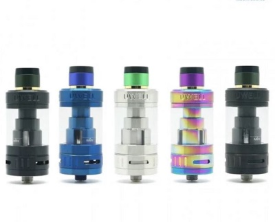 Uwell Crown 3 Mini Tank Kit