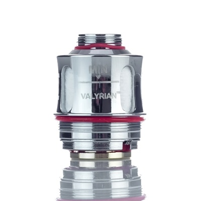 UWell Valyrian Replacement Coils THUMBNAIL