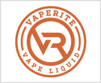 VR Labs Standard Eliquid MAIN