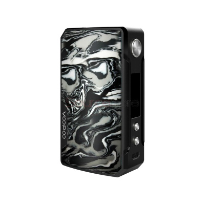 VOOPOO Drag 2 177W TC Box Mod Only THUMBNAIL