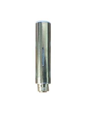 Boge 510D Slotted Cartomizer MAIN