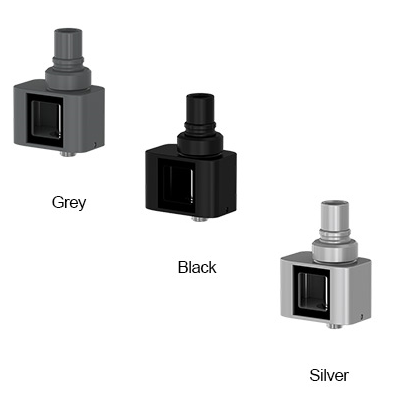 Joye Cuboid Mini Atomizer