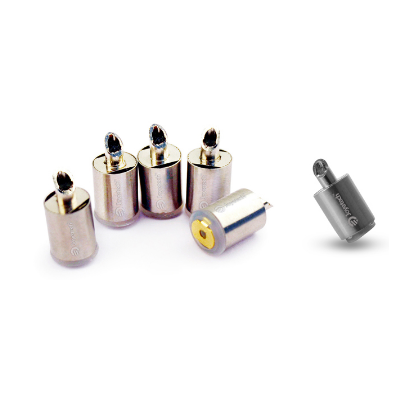 Joye eGo-C Atomizer Head