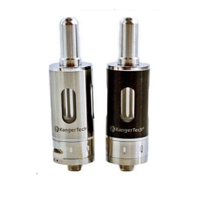 Kanger EMOW Mega Clearomizer MAIN