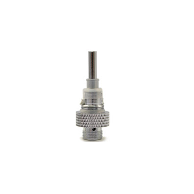 Kanger Coil Unit for New E-smart 510_MAIN