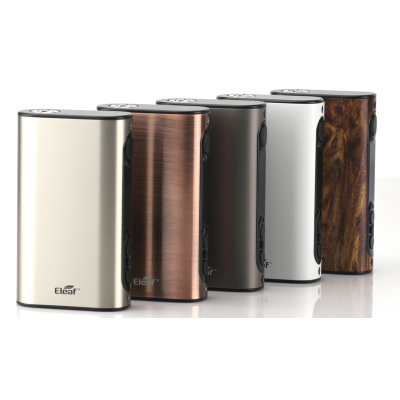 Eleaf iStick 80W iPower TC Mod