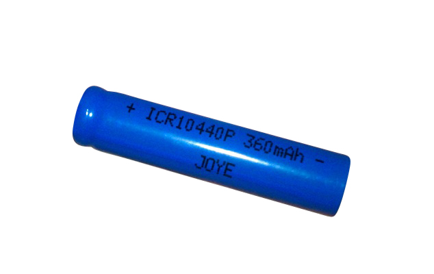 Joye 360mAh Battery (Pass Through)_MAIN