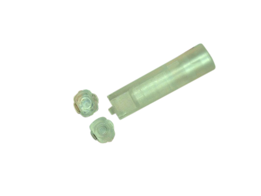 Joye 510-T Tank Cartridge End Caps