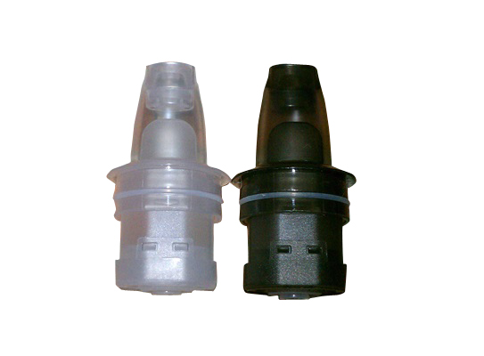 Joye ECA e-Vic Tank Cartridge