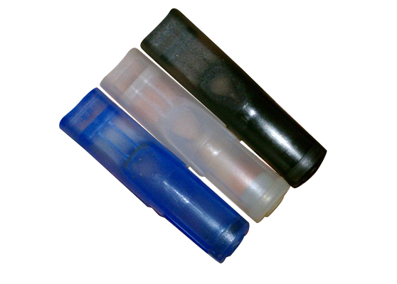 Joye eGo-T/C Tank Cartridges