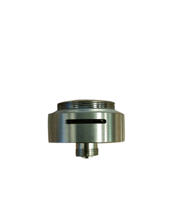 Joyetech Delta II Replacement Base