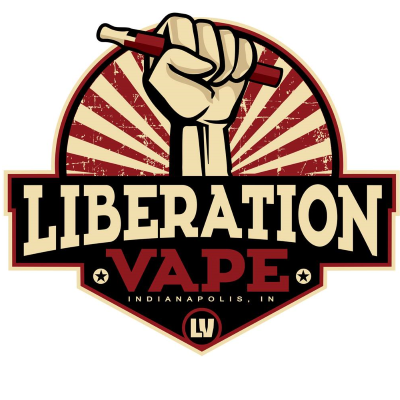 Liberation Vape E-Liquid