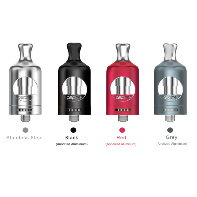 Aspire Nautilus 2 Tank Clearomizer MAIN