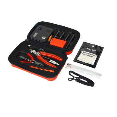 Coil Master DIY Kit V3 MAIN