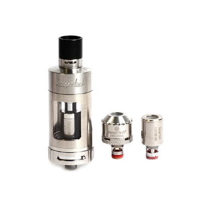 Kangertech Protank 4 Evolved Clearomizer