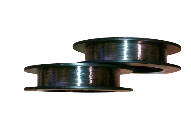 Stainless Steel 316L Wire MAIN