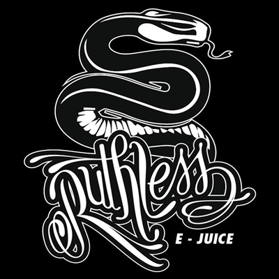 Ruthless E-Liquid