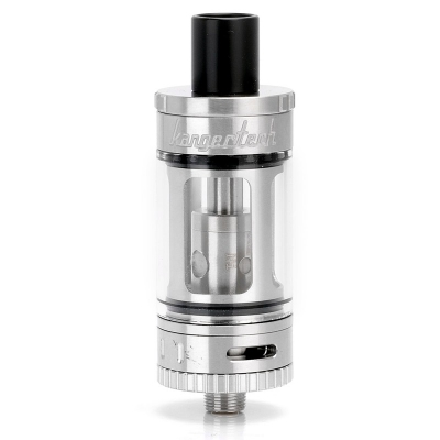 Kanger Toptank Mini SSOCC (Stainless Steel Organic Cotton Coil) Pyrex Glass Cartomizer THUMBNAIL