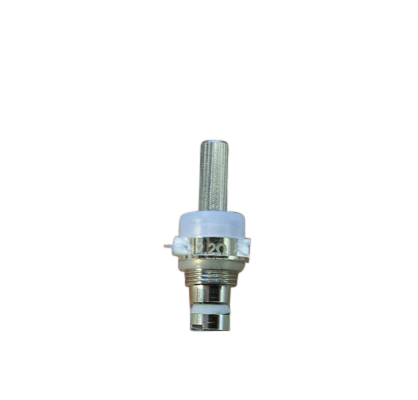 Vapeonly vTank Atomizer Coil