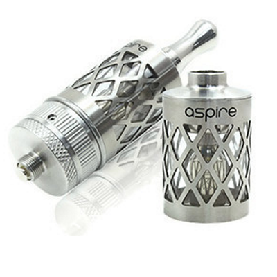 Aspire Nautilus Weave Replacement Tank