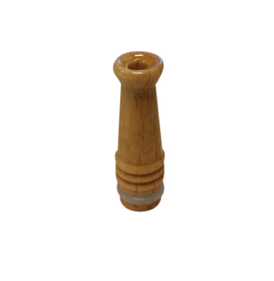 Wooden 510 Drip Tips