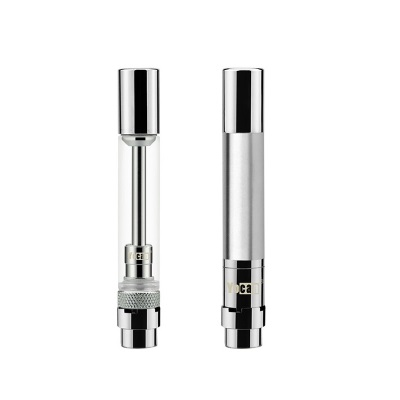Yocan Cartridge_THUMBNAIL