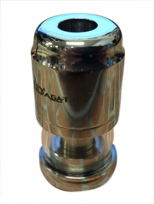 Youde (UD) AGA-T3 Rebuildable Atomizer