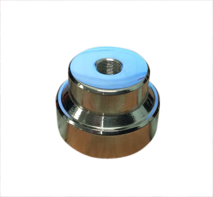 Youde (UD) AGH Atomizer Support Base