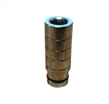 Youde (UD) Titanium Drip Tip #17 THUMBNAIL