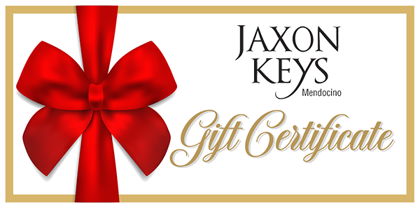 eGift Certificate MAIN