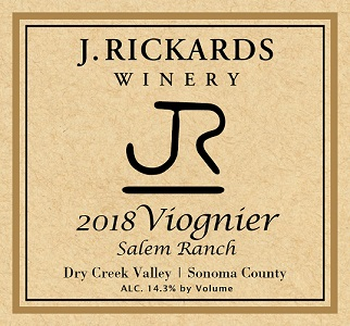 2018 Viognier - Salem Ranch_THUMBNAIL