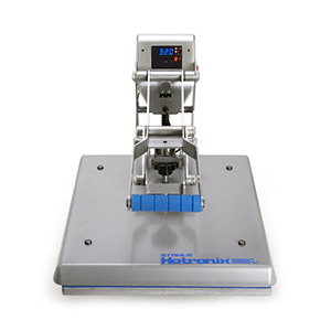 Hotronix Auto Open Series Press
