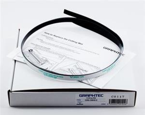 Graphtec CE Blade Protection Strip MAIN