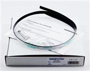 Graphtec CE Blade Protection Strip