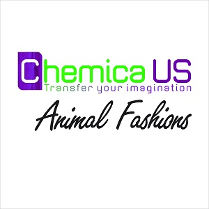 "15"" Chemica Animal Fashions THUMBNAIL"