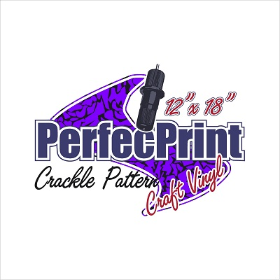 Custom Crackle Patterns THUMBNAIL